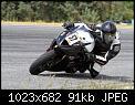 Κάντε click στην εικόνα για μεγαλύτερο μέγεθος.  Όνομα:_MG_3410r.jpg Προβολές:115 Μέγεθος:91,0 KB ID:409808
