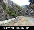 Κάντε click στην εικόνα για μεγαλύτερο μέγεθος.  Όνομα:m3.jpg Προβολές:280 Μέγεθος:101,6 KB ID:302634