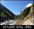 Κάντε click στην εικόνα για μεγαλύτερο μέγεθος.  Όνομα:m4.jpg Προβολές:280 Μέγεθος:96,8 KB ID:302635