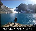 Κάντε click στην εικόνα για μεγαλύτερο μέγεθος.  Όνομα:n5.jpg Προβολές:279 Μέγεθος:98,7 KB ID:302640