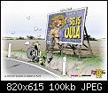 Κάντε click στην εικόνα για μεγαλύτερο μέγεθος.  Όνομα:joe_bar_oula.jpg Προβολές:842 Μέγεθος:99,9 KB ID:179599