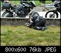 Κάντε click στην εικόνα για μεγαλύτερο μέγεθος.  Όνομα:p1000396_1.jpg Προβολές:2918 Μέγεθος:76,4 KB ID:210566