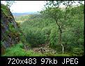 Κάντε click στην εικόνα για μεγαλύτερο μέγεθος.  Όνομα:dsc_2637.jpg Προβολές:2836 Μέγεθος:97,4 KB ID:210577