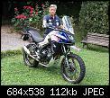 Κάντε click στην εικόνα για μεγαλύτερο μέγεθος.  Όνομα:Renato-Zocchi-Honda-CB500X-2.jpg Προβολές:296 Μέγεθος:112,1 KB ID:421013