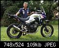 Κάντε click στην εικόνα για μεγαλύτερο μέγεθος.  Όνομα:Renato-Zocchi-Honda-CB500X-1.jpg Προβολές:295 Μέγεθος:109,0 KB ID:421014
