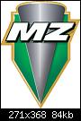 Κάντε click στην εικόνα για μεγαλύτερο μέγεθος.  Όνομα:MZ_Motorrad-_und_Zweiradwerk_(logo).png Προβολές:149 Μέγεθος:83,7 KB ID:405181