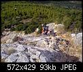 Κάντε click στην εικόνα για μεγαλύτερο μέγεθος.  Όνομα:dsc00595.jpg Προβολές:1674 Μέγεθος:93,0 KB ID:123393