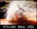Κάντε click στην εικόνα για μεγαλύτερο μέγεθος.  Όνομα:1689_enke020308 copy.jpg Προβολές:1584 Μέγεθος:88,4 KB ID:123638