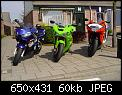 Κάντε click στην εικόνα για μεγαλύτερο μέγεθος.  Όνομα:bikepicofweek52gr.jpg Προβολές:224 Μέγεθος:59,6 KB ID:34134