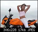 Κάντε click στην εικόνα για μεγαλύτερο μέγεθος.  Όνομα:kawasaki-z1000-babe-10.jpg Προβολές:185 Μέγεθος:16,6 KB ID:34180