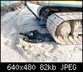 Κάντε click στην εικόνα για μεγαλύτερο μέγεθος.  Όνομα:photo3.jpg Προβολές:120 Μέγεθος:82,4 KB ID:34207