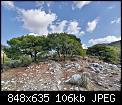 Κάντε click στην εικόνα για μεγαλύτερο μέγεθος.  Όνομα:5.jpg Προβολές:104 Μέγεθος:106,2 KB ID:423040