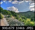 Κάντε click στην εικόνα για μεγαλύτερο μέγεθος.  Όνομα:6.jpg Προβολές:104 Μέγεθος:104,0 KB ID:423041