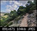 Κάντε click στην εικόνα για μεγαλύτερο μέγεθος.  Όνομα:14.jpg Προβολές:101 Μέγεθος:104,3 KB ID:423049