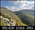 Κάντε click στην εικόνα για μεγαλύτερο μέγεθος.  Όνομα:18.jpg Προβολές:101 Μέγεθος:103,5 KB ID:423053
