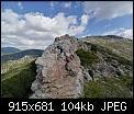 Κάντε click στην εικόνα για μεγαλύτερο μέγεθος.  Όνομα:21.jpg Προβολές:103 Μέγεθος:103,6 KB ID:423056