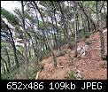Κάντε click στην εικόνα για μεγαλύτερο μέγεθος.  Όνομα:27.jpg Προβολές:101 Μέγεθος:108,7 KB ID:423060
