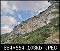 Κάντε click στην εικόνα για μεγαλύτερο μέγεθος.  Όνομα:28.jpg Προβολές:101 Μέγεθος:102,5 KB ID:423062