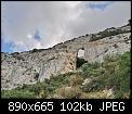 Κάντε click στην εικόνα για μεγαλύτερο μέγεθος.  Όνομα:29.jpg Προβολές:100 Μέγεθος:102,3 KB ID:423063