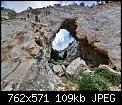 Κάντε click στην εικόνα για μεγαλύτερο μέγεθος.  Όνομα:31.jpg Προβολές:100 Μέγεθος:108,9 KB ID:423065