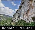 Κάντε click στην εικόνα για μεγαλύτερο μέγεθος.  Όνομα:32.jpg Προβολές:97 Μέγεθος:106,8 KB ID:423067