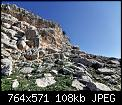 Κάντε click στην εικόνα για μεγαλύτερο μέγεθος.  Όνομα:6.jpg Προβολές:99 Μέγεθος:108,3 KB ID:424896
