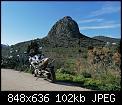 Κάντε click στην εικόνα για μεγαλύτερο μέγεθος.  Όνομα:23.jpg Προβολές:98 Μέγεθος:102,3 KB ID:424914