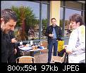 Κάντε click στην εικόνα για μεγαλύτερο μέγεθος.  Όνομα:005.jpg Προβολές:1142 Μέγεθος:97,5 KB ID:48197
