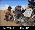 Κάντε click στην εικόνα για μεγαλύτερο μέγεθος.  Όνομα:Mauritania2-625x468.jpg Προβολές:578 Μέγεθος:88,5 KB ID:304427