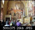Κάντε click στην εικόνα για μεγαλύτερο μέγεθος.  Όνομα:3.jpg Προβολές:1253 Μέγεθος:26,5 KB ID:195976