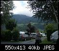Κάντε click στην εικόνα για μεγαλύτερο μέγεθος.  Όνομα:mesa sto camping.jpg Προβολές:2022 Μέγεθος:40,4 KB ID:212786