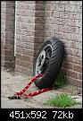 Κάντε click στην εικόνα για μεγαλύτερο μέγεθος.  Όνομα:stolen_motorcycle1.jpg Προβολές:326 Μέγεθος:72,1 KB ID:269603