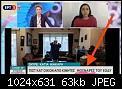 Κάντε click στην εικόνα για μεγαλύτερο μέγεθος.  Όνομα:Screenshot_20210412-115010.jpg Προβολές:464 Μέγεθος:62,6 KB ID:427083