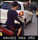 Κάντε click στην εικόνα για μεγαλύτερο μέγεθος.  Όνομα:picdump_kw14_2021-037.jpg Προβολές:361 Μέγεθος:34,5 KB ID:427100