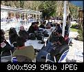 Κάντε click στην εικόνα για μεγαλύτερο μέγεθος.  Όνομα:loukou1.jpg Προβολές:333 Μέγεθος:94,6 KB ID:1134