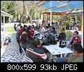 Κάντε click στην εικόνα για μεγαλύτερο μέγεθος.  Όνομα:loukou2.jpg Προβολές:318 Μέγεθος:92,7 KB ID:1135