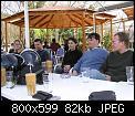 Κάντε click στην εικόνα για μεγαλύτερο μέγεθος.  Όνομα:loukou4.jpg Προβολές:291 Μέγεθος:81,7 KB ID:1140