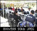 Κάντε click στην εικόνα για μεγαλύτερο μέγεθος.  Όνομα:loukou6.jpg Προβολές:286 Μέγεθος:92,6 KB ID:1141