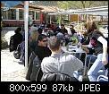 Κάντε click στην εικόνα για μεγαλύτερο μέγεθος.  Όνομα:loukou7.jpg Προβολές:252 Μέγεθος:86,9 KB ID:1146