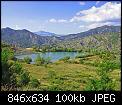 Κάντε click στην εικόνα για μεγαλύτερο μέγεθος.  Όνομα:Albania1-6.jpg Προβολές:1055 Μέγεθος:100,3 KB ID:296252