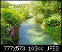 Κάντε click στην εικόνα για μεγαλύτερο μέγεθος.  Όνομα:Albania2-4.jpg Προβολές:1000 Μέγεθος:102,9 KB ID:296473