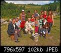 Κάντε click στην εικόνα για μεγαλύτερο μέγεθος.  Όνομα:Albania3-4.jpg Προβολές:672 Μέγεθος:101,8 KB ID:298187