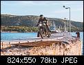 Κάντε click στην εικόνα για μεγαλύτερο μέγεθος.  Όνομα:moto4.jpg Προβολές:710 Μέγεθος:78,4 KB ID:390222