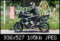 Κάντε click στην εικόνα για μεγαλύτερο μέγεθος.  Όνομα:KTM_890_SMTGT_007_MotorradmagazinAT.jpg Προβολές:137 Μέγεθος:104,7 KB ID:409421