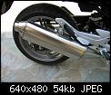 Κάντε click στην εικόνα για μεγαλύτερο μέγεθος.  Όνομα:img_0814.jpg Προβολές:7043 Μέγεθος:53,6 KB ID:21692