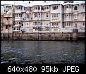 Κάντε click στην εικόνα για μεγαλύτερο μέγεθος.  Όνομα:dsc04353.jpg Προβολές:1365 Μέγεθος:95,4 KB ID:122095