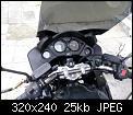 Κάντε click στην εικόνα για μεγαλύτερο μέγεθος.  Όνομα:rXW1Um.jpg Προβολές:261 Μέγεθος:25,3 KB ID:358637