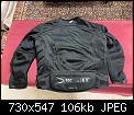 Κάντε click στην εικόνα για μεγαλύτερο μέγεθος.  Όνομα:IMG-0551 (1).jpg Προβολές:219 Μέγεθος:105,7 KB ID:427235