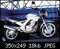 Κάντε click στην εικόνα για μεγαλύτερο μέγεθος.  Όνομα:cbf250_1.jpg Προβολές:5308 Μέγεθος:17,5 KB ID:8184