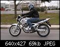 Κάντε click στην εικόνα για μεγαλύτερο μέγεθος.  Όνομα:img_1749.jpg Προβολές:4185 Μέγεθος:69,4 KB ID:8661
